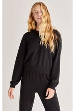 Z supply ZS Classic Crew Sweatshirt