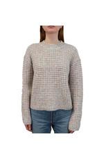 RD international knit sweater