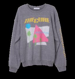 Daydreamer DD The Cure Sweatshirt