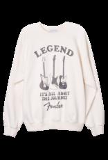 Daydreamer DD Fender Legend Sweatshirt