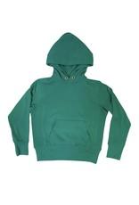 KATIEJNYC kj dylan hoodie