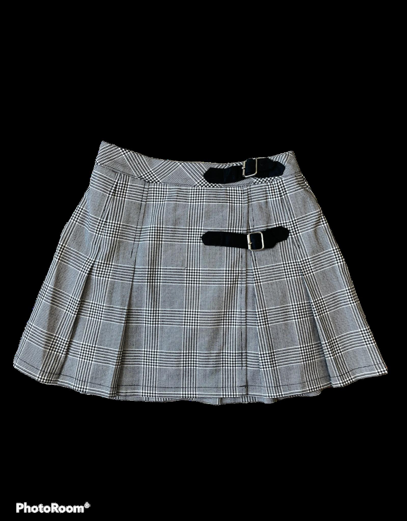 KATIEJNYC KJ Brittany Skirt