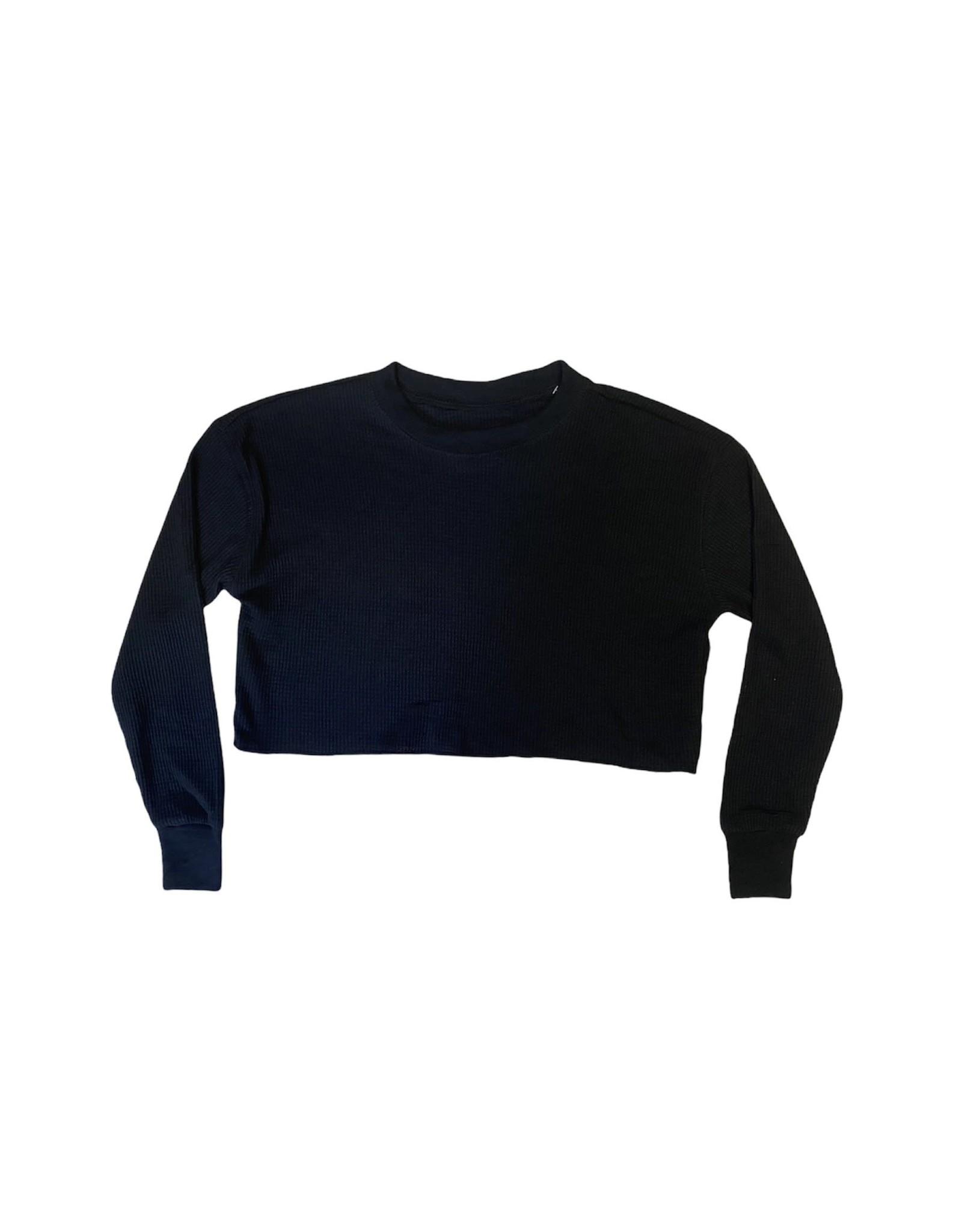 KATIEJNYC KJ Cooper Shirt