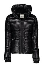 SAM Girls Freestyle Jacket