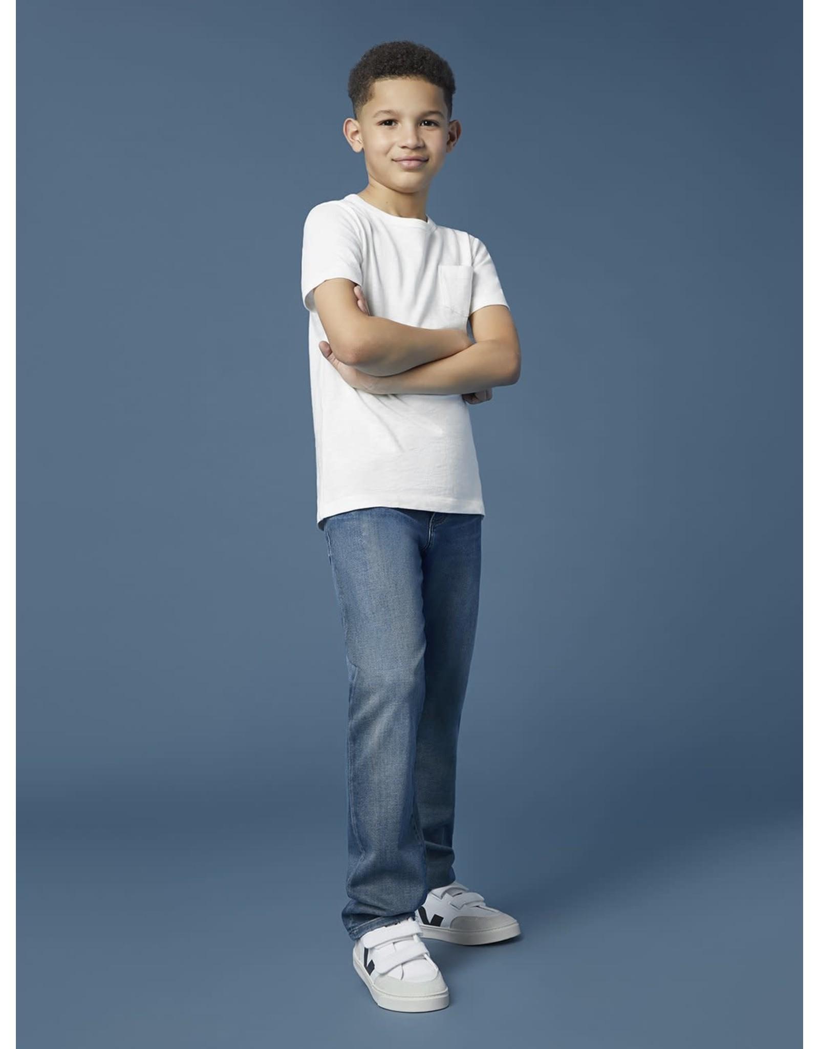 DL1961 Brady Slim Jeans