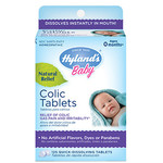 Hyland's Hyland's Baby Colic Tablets