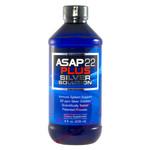 ASAP 22 Plus Silver Solution - 22ppm