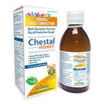 Children's Chestal - Honey Cough & Chest Congestion