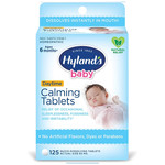 Hyland's Hyland's Baby Calming Tablets