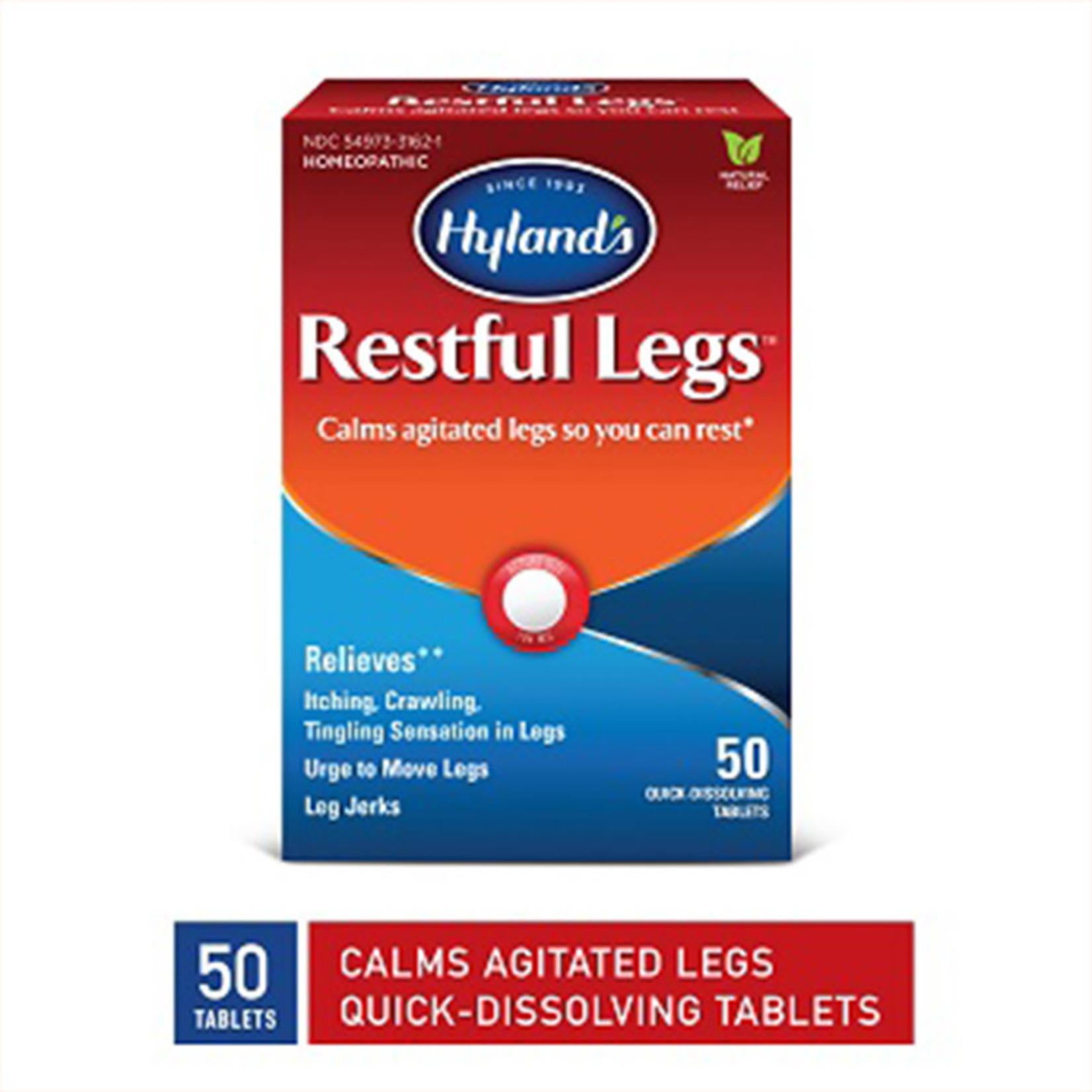 Hyland's Hyland's Restful Legs