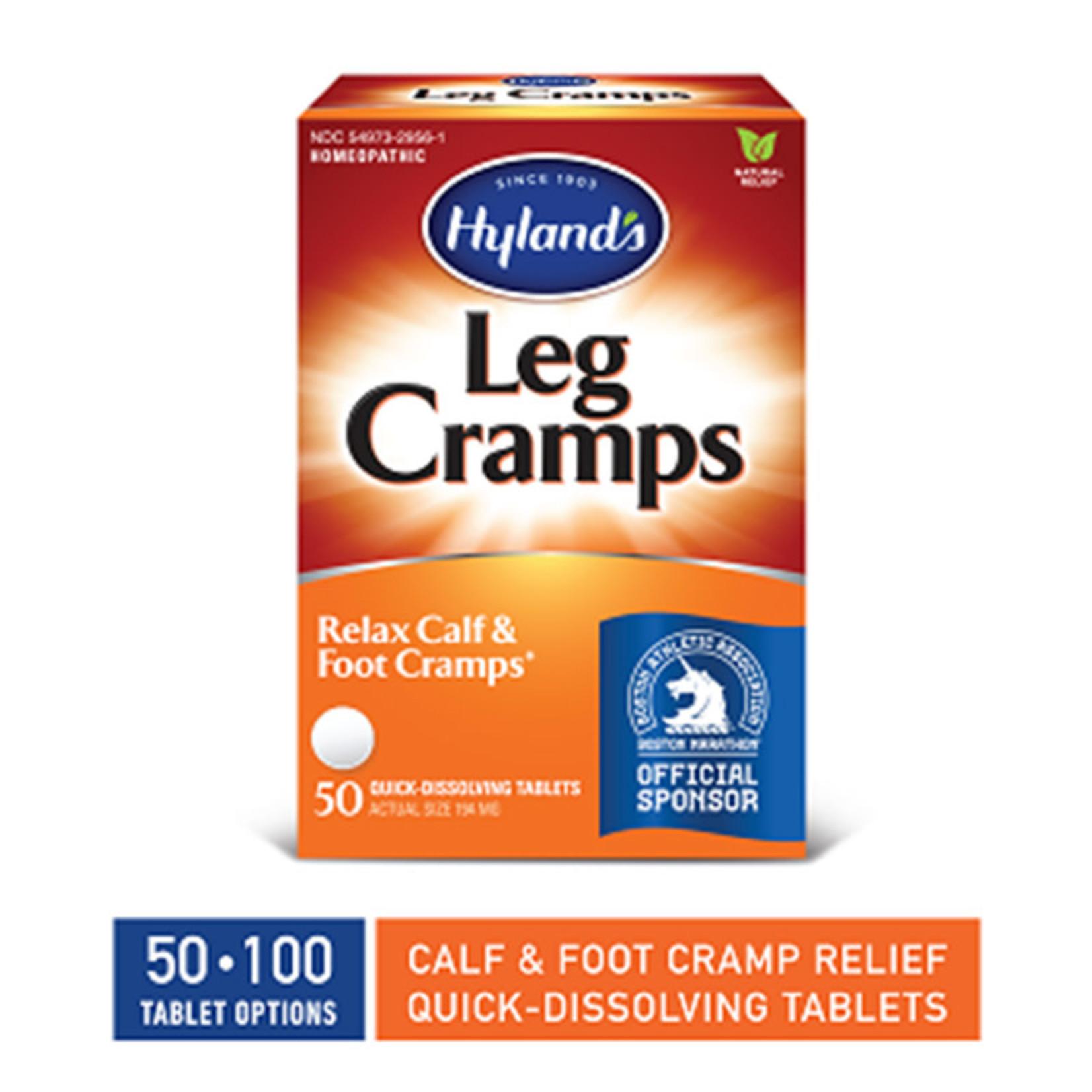 Hyland's Hyland's Leg Cramps