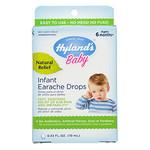 Hyland's Hyland's Baby Infant Earache Drops
