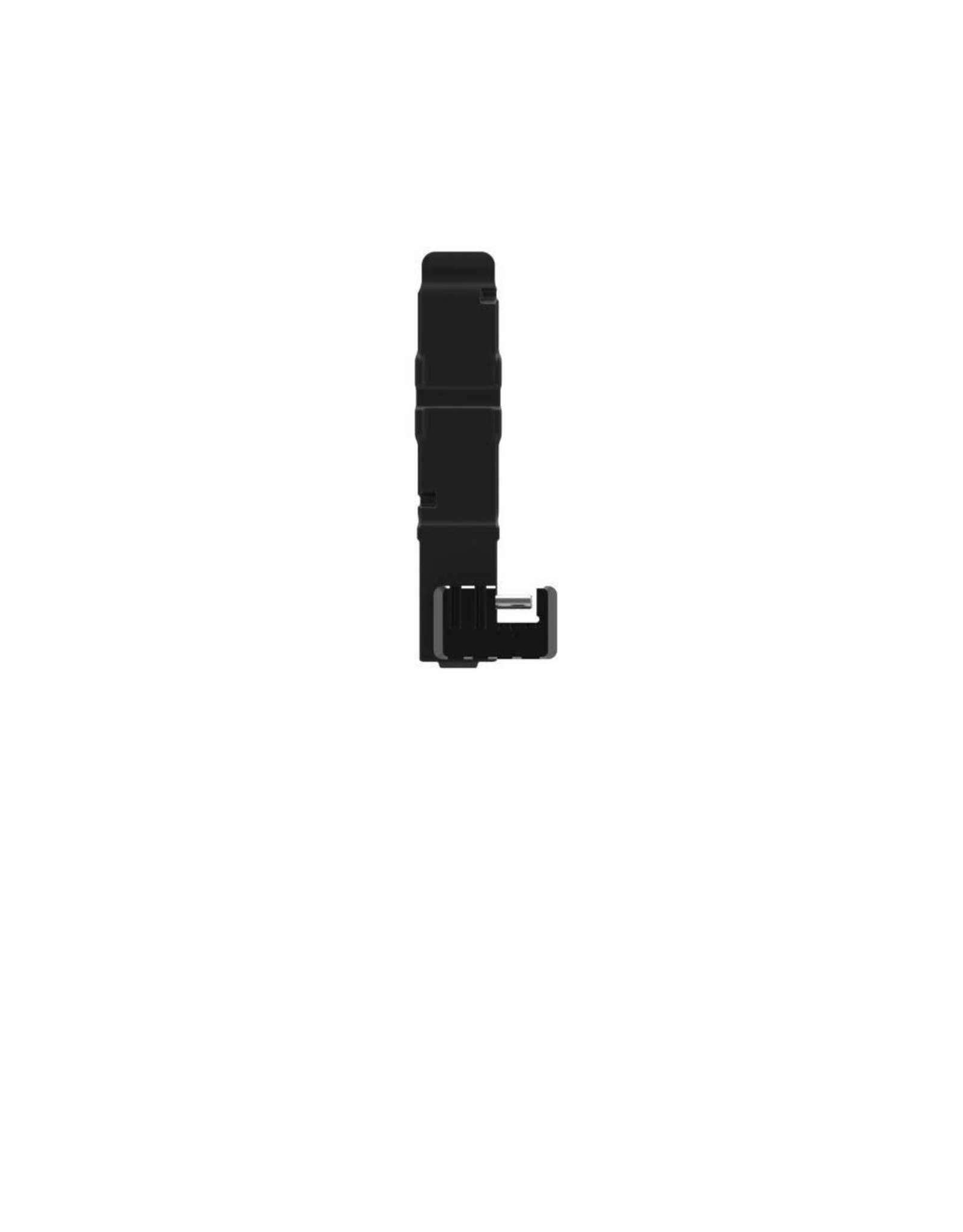 OneUp One Up EDC Tool System, V2, Black