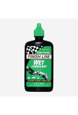 Finish Line Finish Line Wet Lube, 4oz
