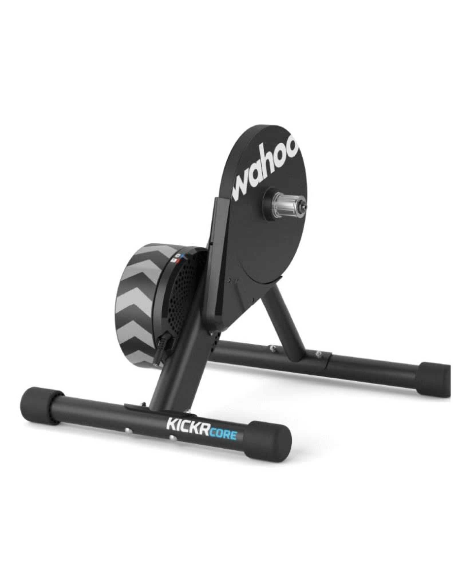 Wahoo Wahoo Kickr Core Indoor Smart Trainer