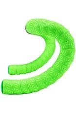 Supacaz Supacaz Super Sticky Kush Neon Bar Tape