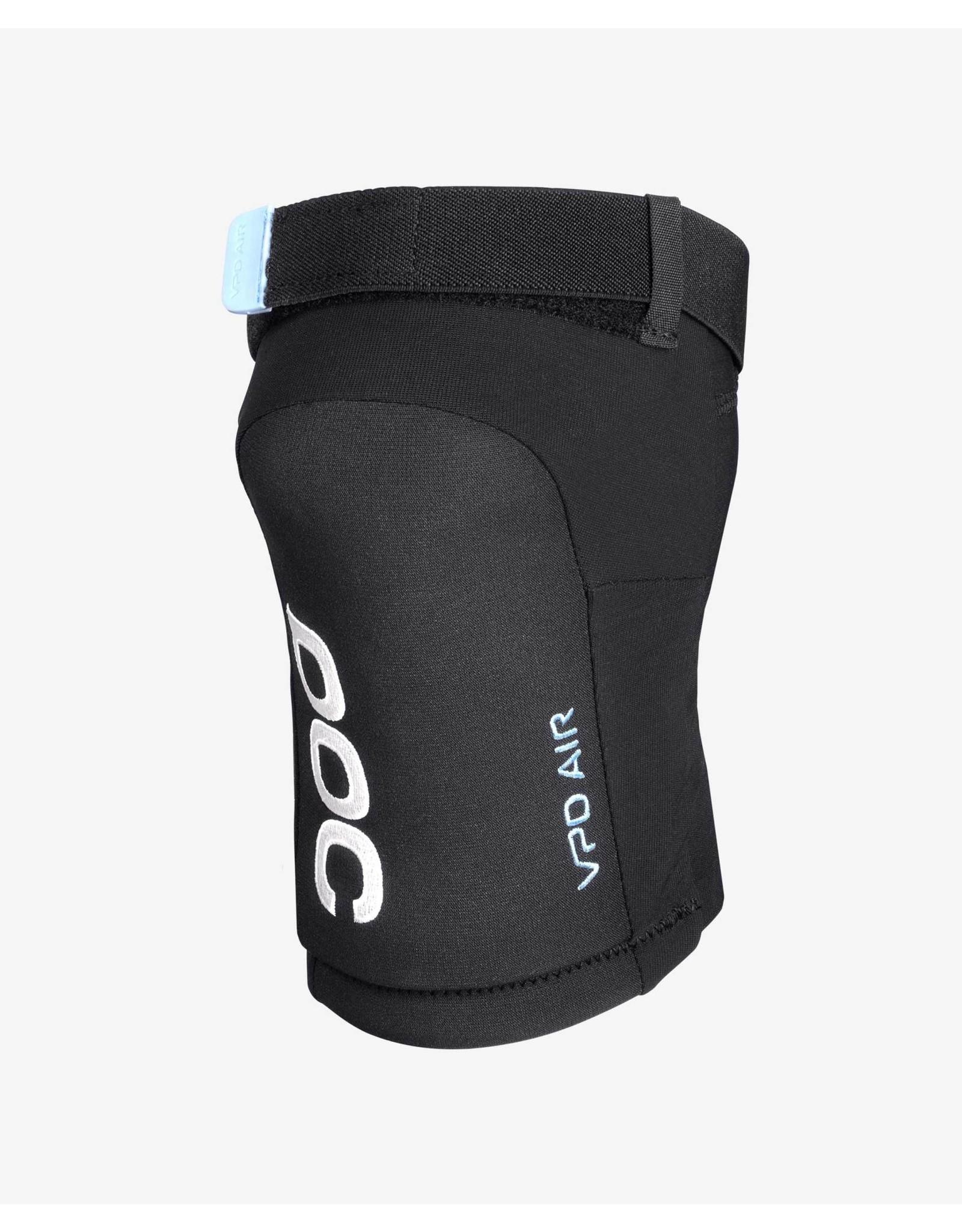 POC POC VPD Air Knee Pads