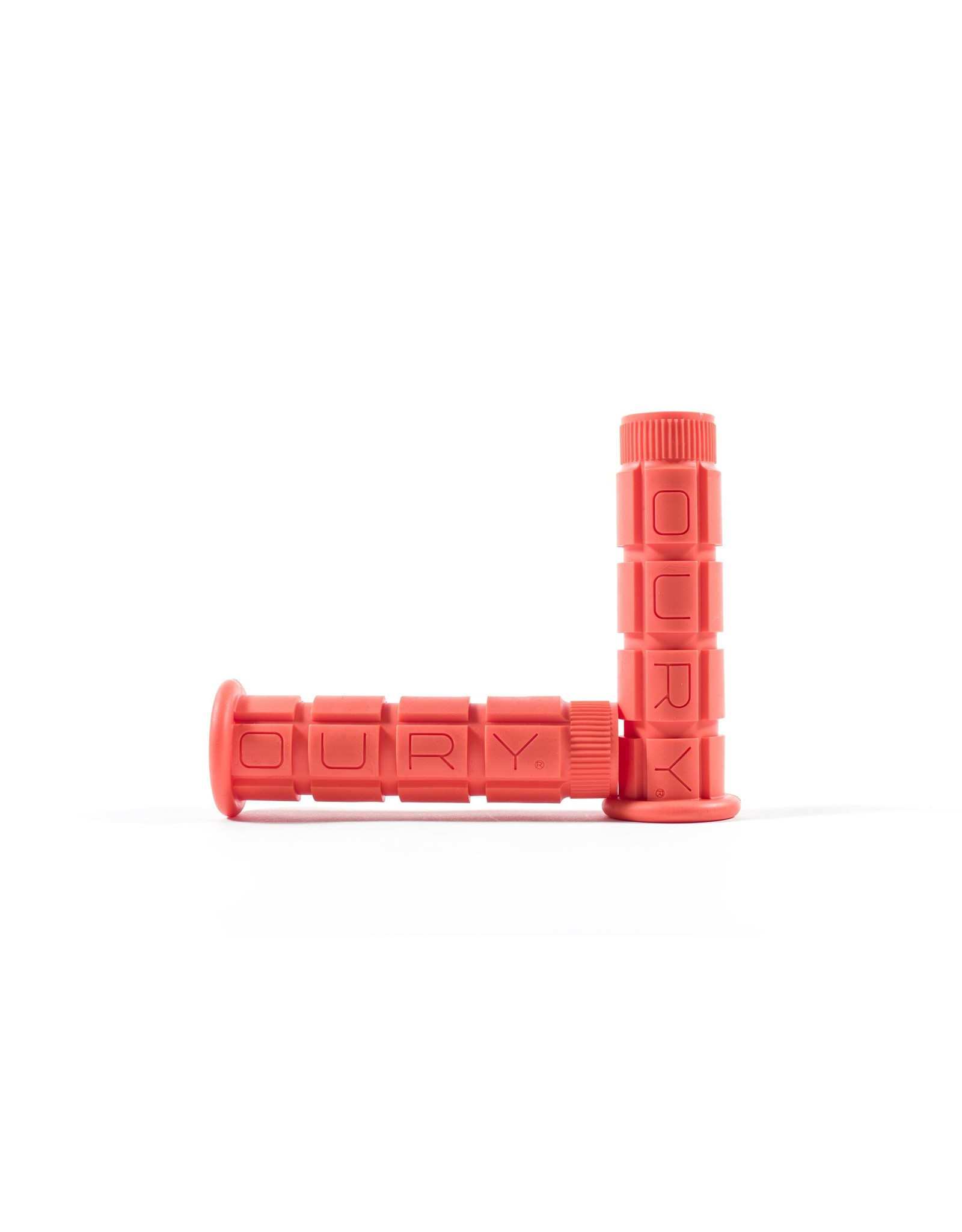 Oury Oury Grips