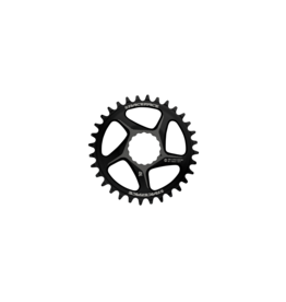 Race Face Race Face Direct Mount Cinch Chainring-Shimano 12sp
