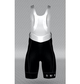 Jakroo Speed Shop Bib Shorts
