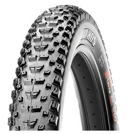 Maxxis Maxxis Rekon Race, 29''x2.35, Folding, Tubeless Ready, Dual, EXO, 120TPI, Black