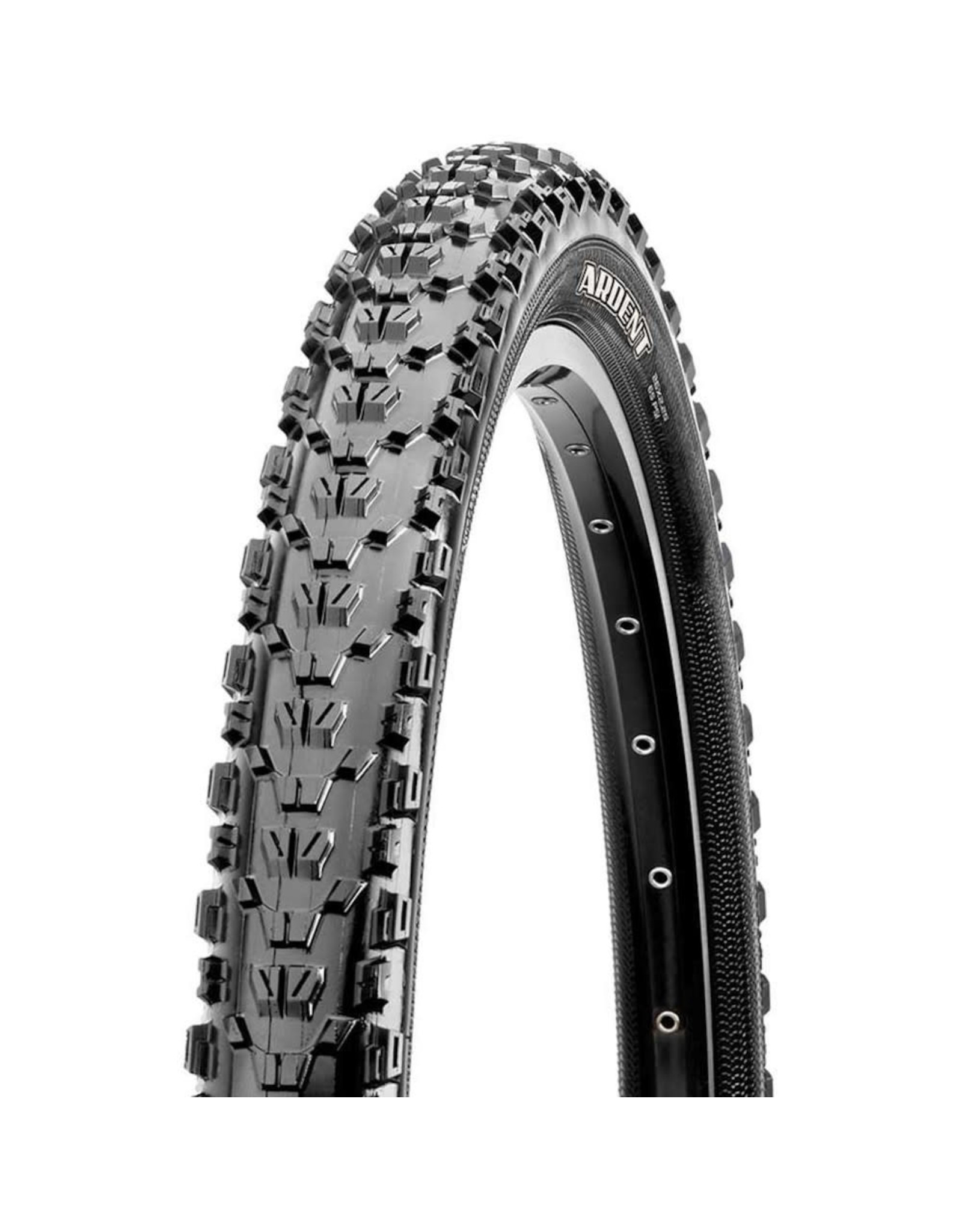 Maxxis Maxxis Ardent, EXO, TR
