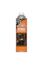 Finish Line Finish Line Citrus Degreaser, 600mL