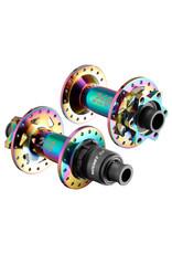 DT Swiss DT Swiss 240 Oil Slick Hubs, Special Edition 12 x 148, 15 x 110, Micro Spline
