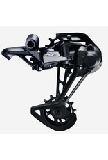 Shimano IRDM8100SGS: Shimano XT RD-M8100 12 Speed Rear Derailleur