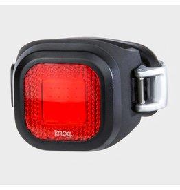 Knog Knog Blinder Mini Chippy, Rear Light