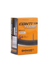 Continental Continental Tube,  27.5 x 1.75-2.5,  Presta, 42mm valve