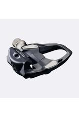 Shimano Shimano 105 PD-R7000 Road Pedals, Carbon