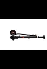 Fox Fox High Pressure Shock Pump 350psi