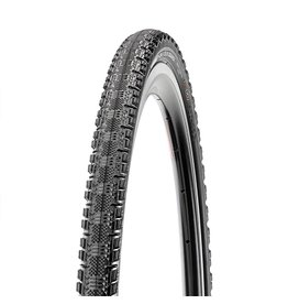 Maxxis Maxxis Speed Terrane Tire, 700x33C, Folding, Tubeless Ready, Dual, EXO, 120TPI, Black