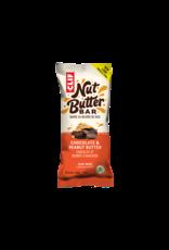Cliff Bar Clif Nut Butter Bar, Chocolate/Peanut Butter