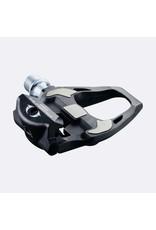 Shimano Shimano Ultegra PD-R8000 Road Pedals, Carbon