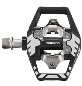 Shimano Shimano PD-M8120 XT Pedals