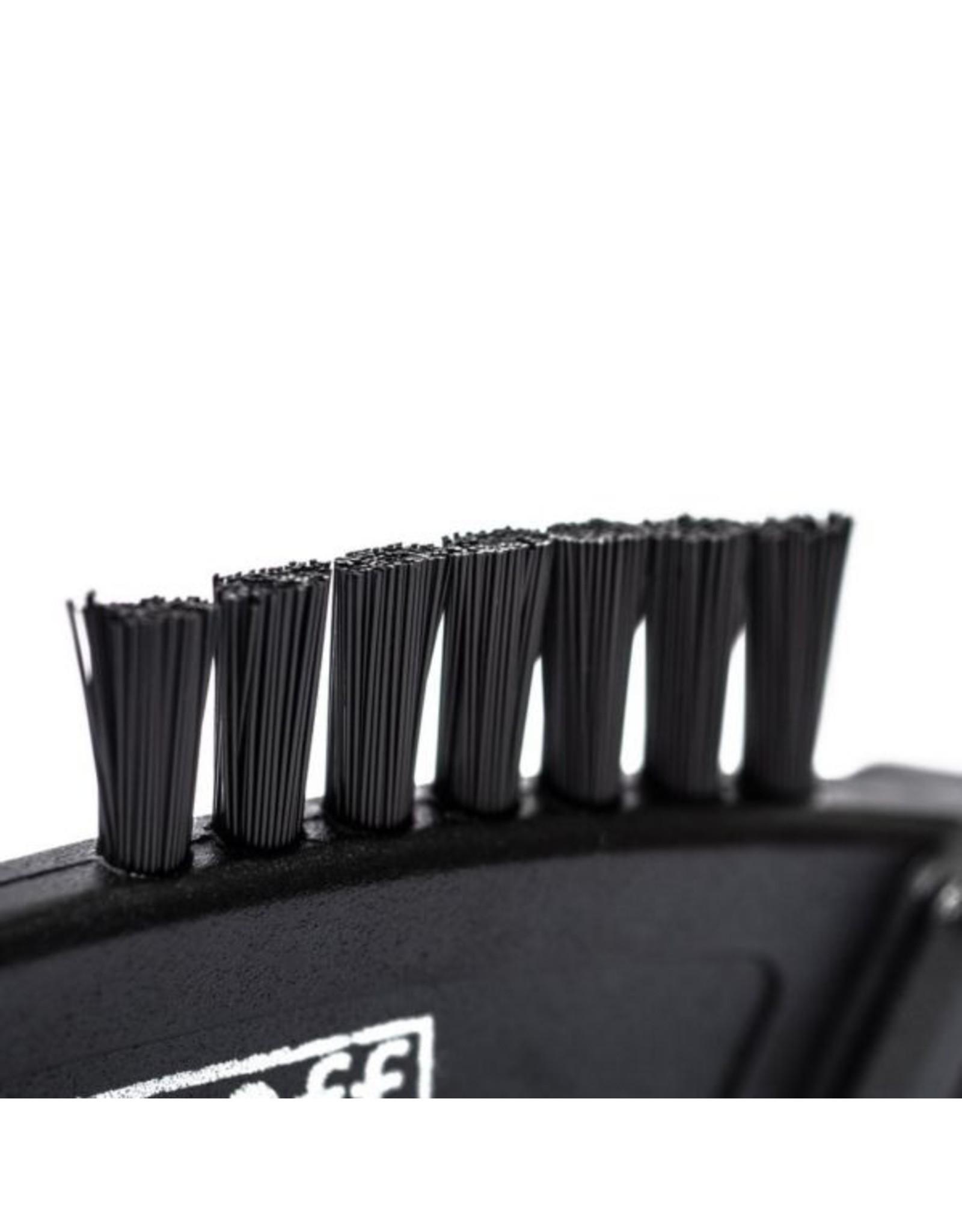 Muc-Off Muc-Off Drivetrain Claw Brush