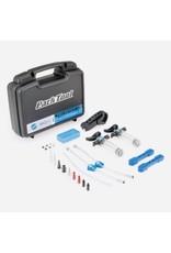 Park Tool Park Tool BKD-1, DOT Fluid Bleed Kit