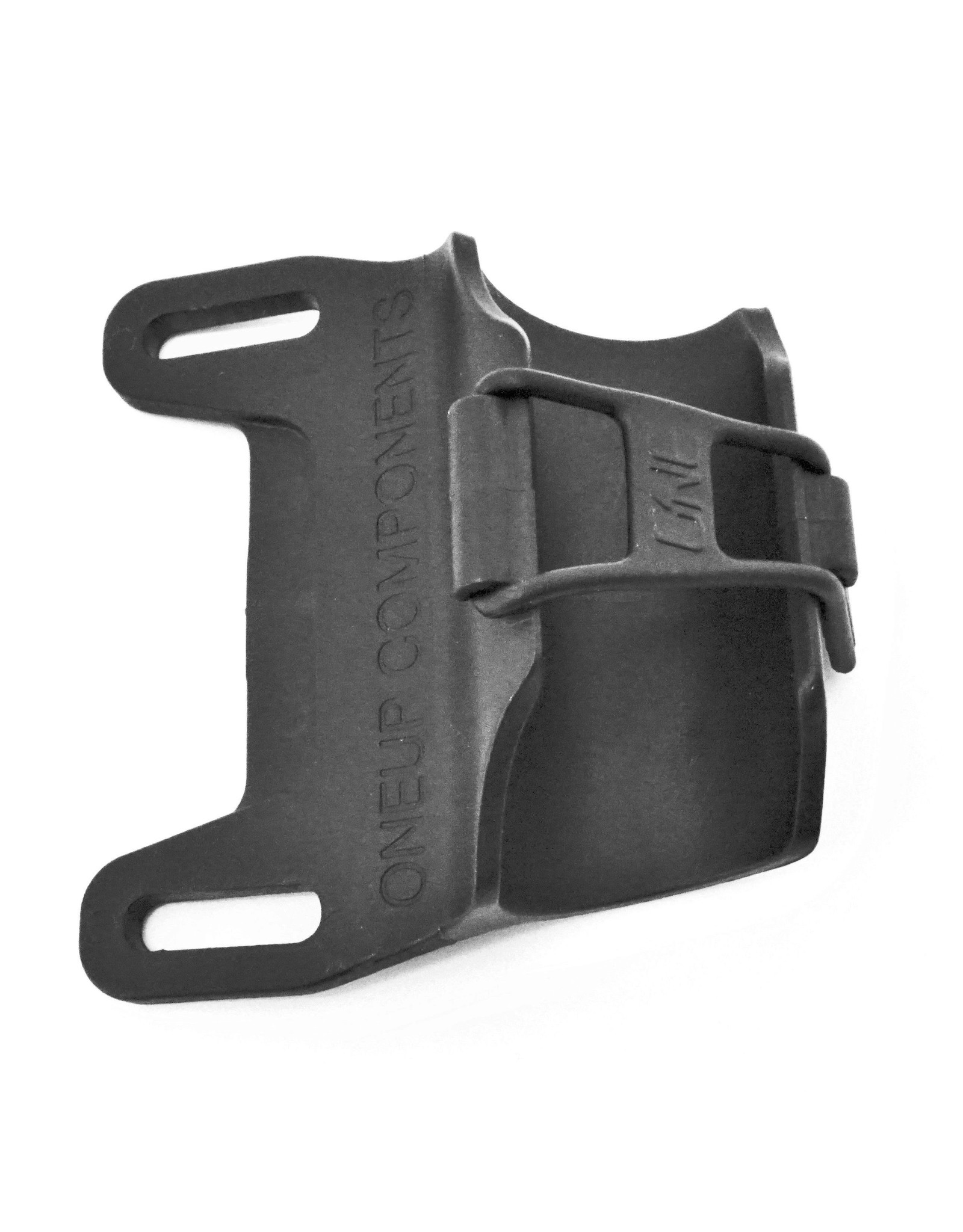 OneUp OneUp EDC Pump Bottle Cage Mount
