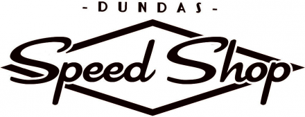 Dundas Speed Shop
