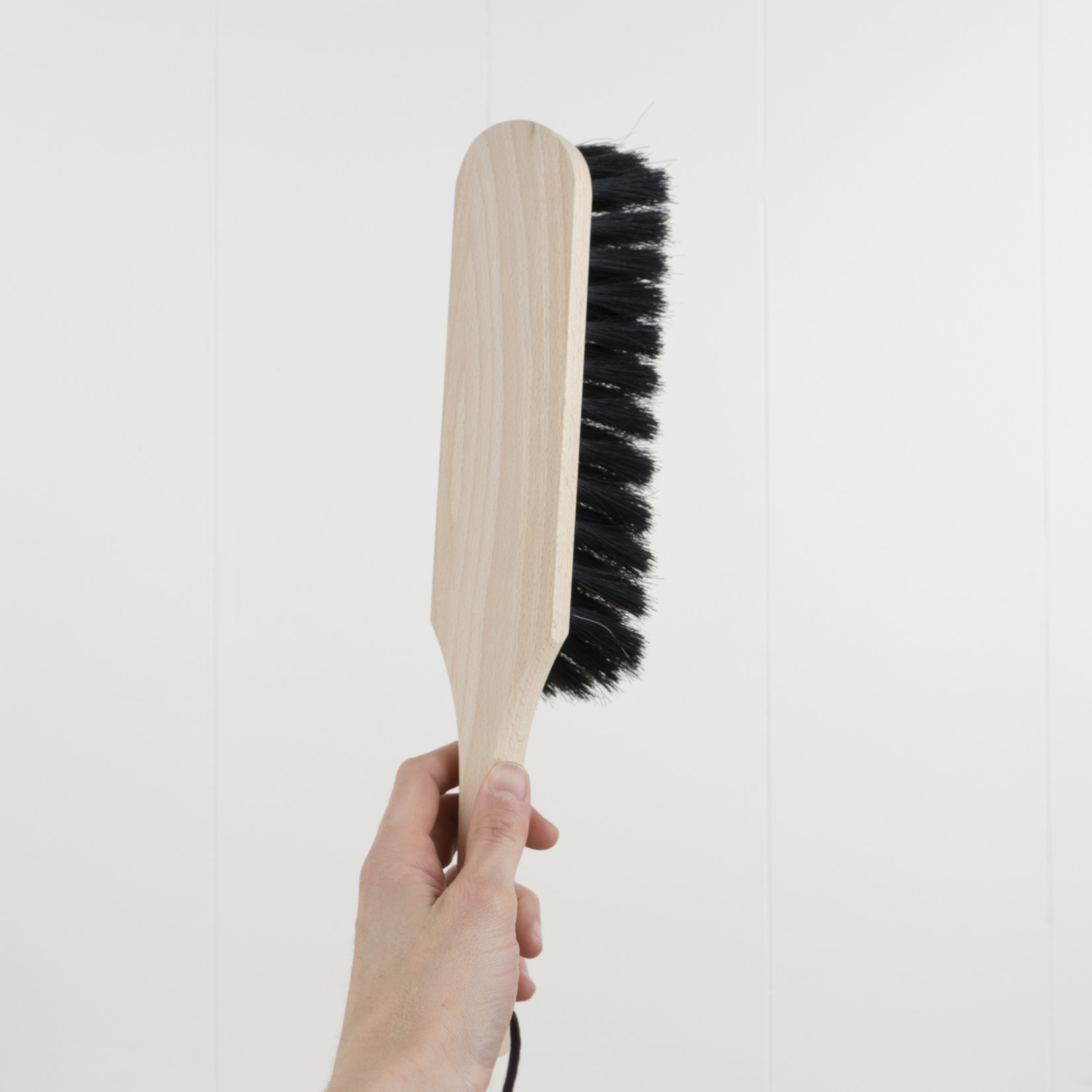 Horse hair Hand Broom