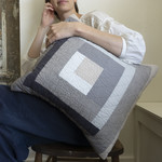 Patchwork Pillows limited edition