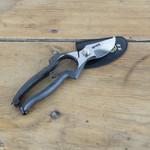 """Pruning Shears- 7-3/4"""" blade"""