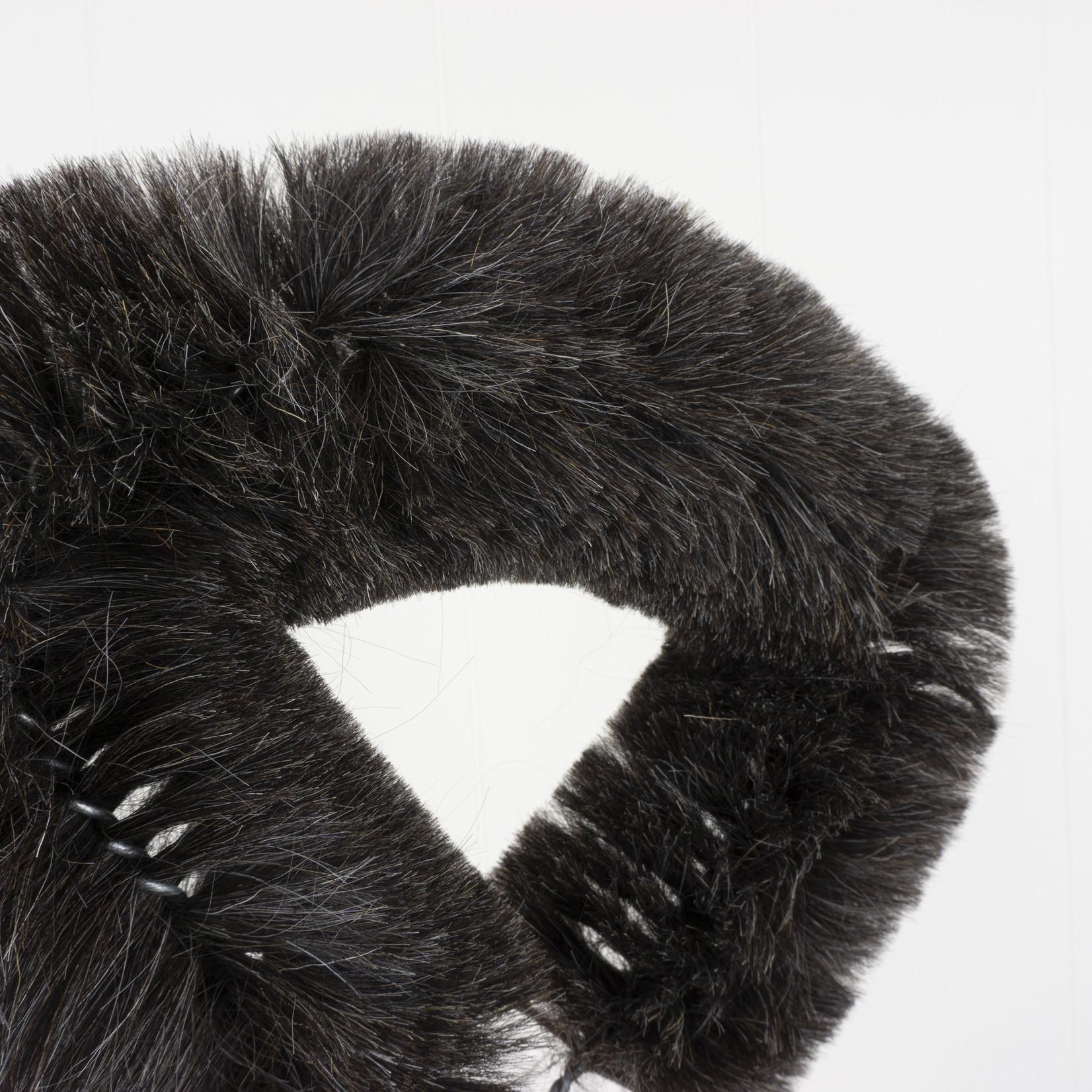 Goat Hair Ceiling Duster