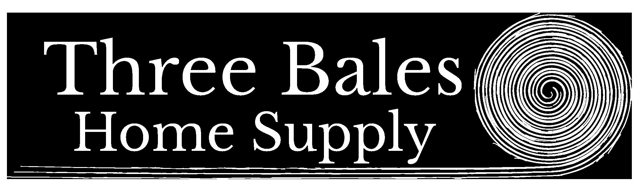 Three Bales Home Supply LLC
