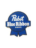 Pabst Pabst Ribbon Pin