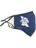 Pabst Pabst Face Mask