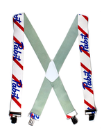 Pabst Pabst Suspenders