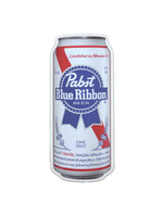 Pabst Pabst Can Magnet